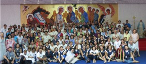 01-31-2014 CONGRESO 20(1)