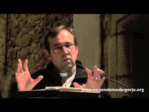Collsabadell – Meditación del mensaje del 2/10/2012
