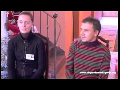 Jakov Colo – La invitación al ayuno