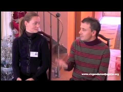 Jakov Colo – ¿cómo podemos interceder por los difuntos?