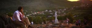 15249_juan_manuel_cotelo__abogado_del_diablo_en_marys_land__en_el_monte_de_las_apariciones_de_medjugorje