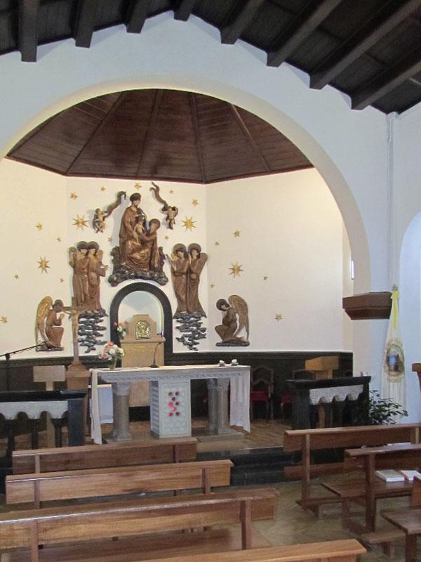 2014-10-casa-sagrada-familia-capella-3