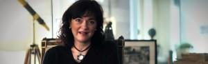 María Vallejo-Nágera prologa el libro-testimonio de la vidente Mirjana Soldo