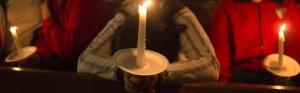 La oración, la fe, la esperanza, la caridad... todo eso puede sostener a quien es fiel en Cristo, pese a los abandonos humanos