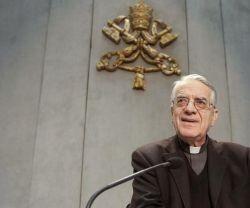 28386_federico_lombardi_deja_de_dirigir_radio_vaticano__pero_sigue_siendo_el_portavoz_de_la_sala_de_prensa_vaticana