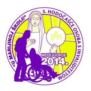 LOGOinvalidi2014(2)