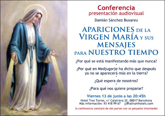 Las_apariciones_de_la_Virgen_y_sus_mensajes_para_nuestro_tiempo_MOD.fw
