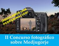 Pastilla II Concurso fotografico 190X150.fw