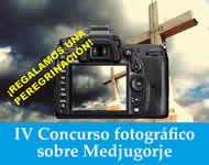 Pastilla IV Concurso fotografico
