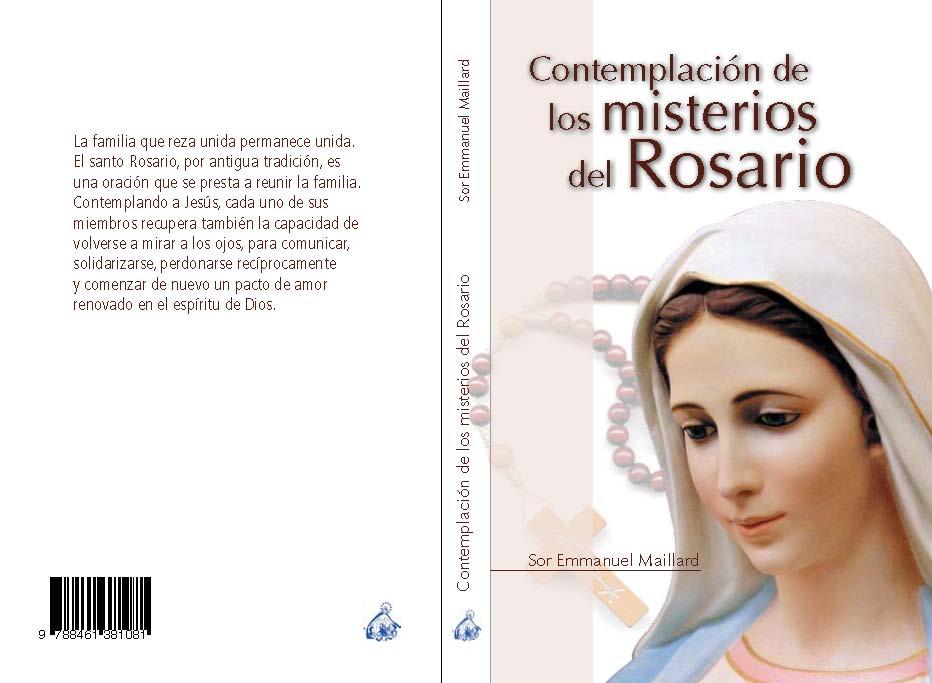 Rosario_port