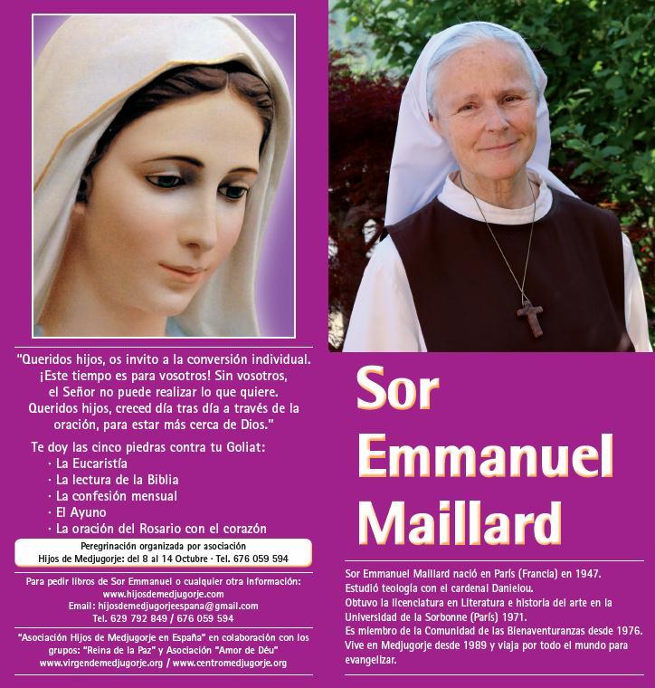 S Emmanuel 2015_1