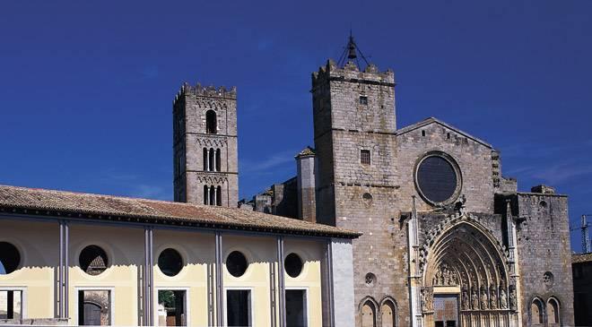 basilica_santamaria_castell_jpg_1306973099