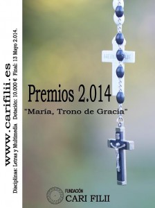 cartel_premios_cari_filii_2014