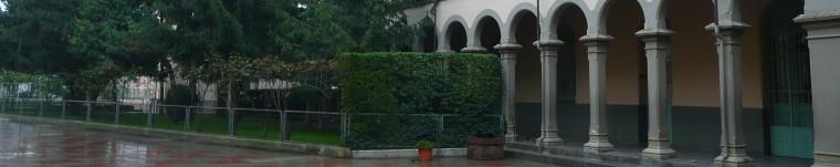 colegio escorial vedrunas