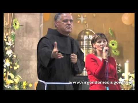 Padre Jozo – Los templos de Barcelona