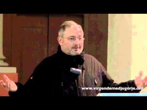 Castelló d'Empúries – Meditación del mensaje del 25/12/2013