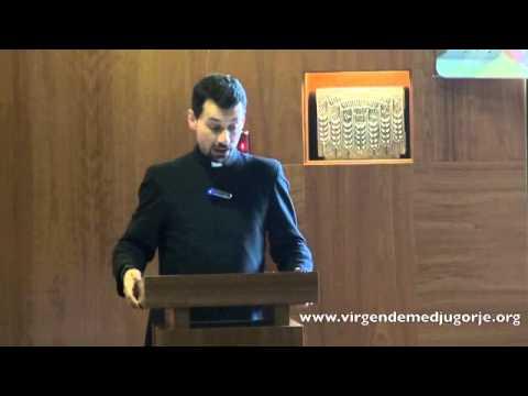 Girona – Meditación del mensaje del 25/03/2015