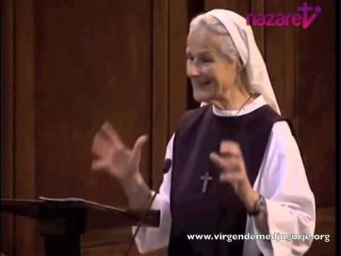 Sor Emmanuel 2014 – La fórmula para tener la bendición de Dios en toda nuestra vida