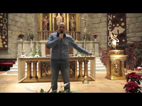 Testimonio de Nikola Djukic