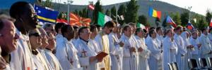 sacerdotes-medjugorje
