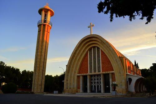 santuari-de-loreto-tarragona_83935837