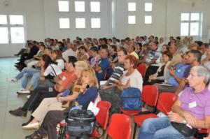 seminarbraciparovi2012(2)