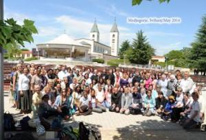 seminarljekara2014(1)