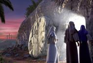 uskrsnacestitka2014grob