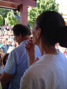 vicka-habla-a-los-peregrinos-el-4-de-julio-de-2014-1