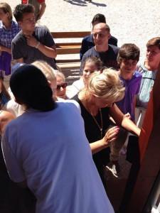 vicka-habla-a-los-peregrinos-el-4-de-julio-de-2014-5