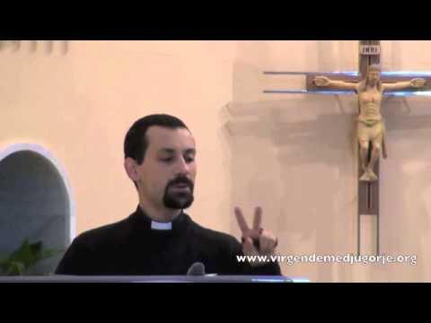 Girona – Meditación del mensaje del 2/01/2013