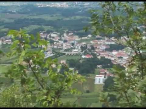 Documental sobre Medjugorje