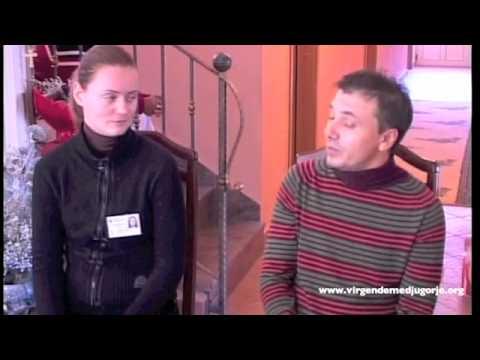 Jakov Colo – El don de la conversión en Medjugorje