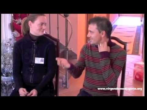 Jakov Colo – ¿Qué podemos explicar a los incrédulos?