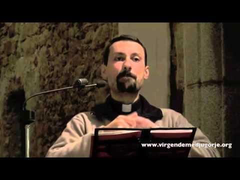 Collsabadell – Meditación del mensaje del 02/10/2011