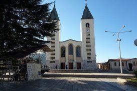 iglesia-santiago-273x182