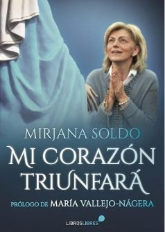 mirjana-libro-238x335