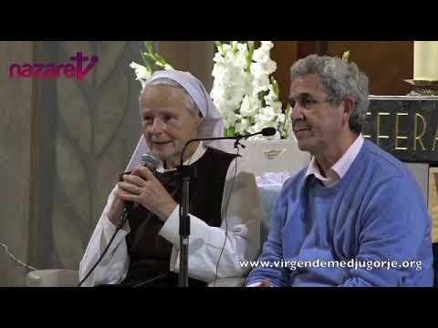 El poder de la contemplación de los misterios del rosario