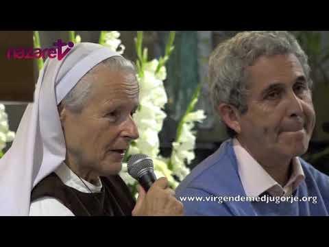 La Eucaristía: el Corazón de Jesús, nuestro refugio