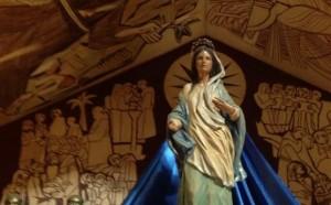 mary-statue-e1377072151664-300x186