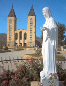 medjugorje-jpg-crop_display