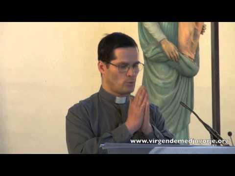 Tarragona – Meditación del mensaje del 25/02/2014