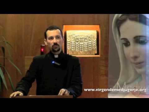 Vilobí d'Onyar – Meditación del mensaje del 2/01/2015