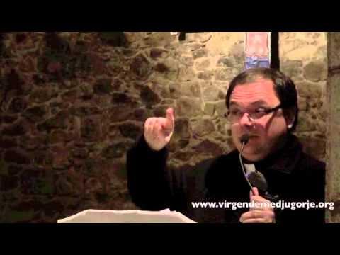 Collsabadell – Meditación del mensaje del 25/01/2015