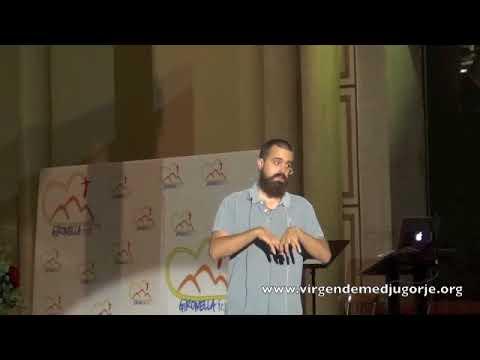Testimonio de Jaume Vives